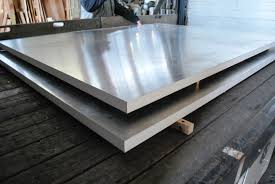 lighweight honeycomb panels archives non warping patented