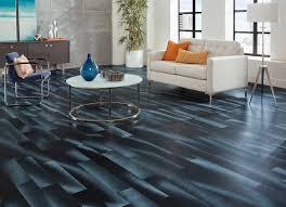 morning star crushed indigo engineered bamboo floors bamboo