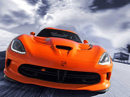 sport cars wallpaper new york auto show preview business insider