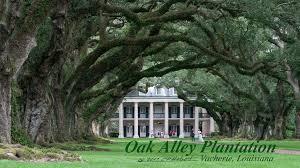 oak alley plantation floor plan visit explore louisiana plantations