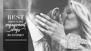 best places to buy engagement rings best places to buy engagement rings in sydney