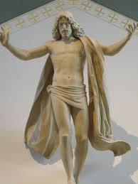 David Sculpture Sculpture Of Jesus Statue Of The Risen Christ This Original