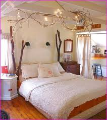 Christmas Lights Ceiling Bedroom Bedroom Christmas Lights Ideas