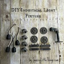 industrial bathroom light fixtures interior industrial bathroom lighting double sink vanity unit