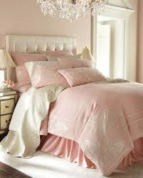 Taupe And Pink Bedroom How To Decorate With Blush Pink Decoholic