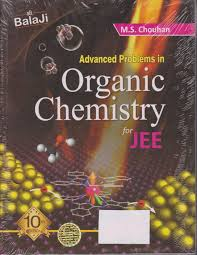 advanced problems in organic chemistry for jee buy advanced