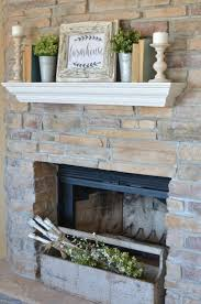 best 25 farmhouse fireplace tools ideas on pinterest building