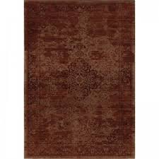 Burgundy Area Rugs Orian Rugs With Free Shipping Area Rug Shop