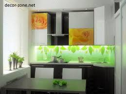 kitchen wall covering ideas kitchen wall design ideas internetunblock us internetunblock us