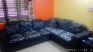 sofas for sale online used leather sofa for sale online furniture shopping india new