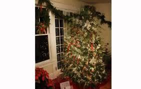 christmas floral arrangements youtube