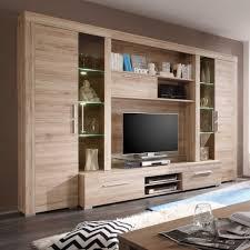 wohndesign 2017 unglaublich attraktive dekoration wohnzimmer - Wohnzimmer Schrankwand Modern