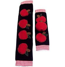 Apple Kitchen Rugs Amazon Com Apple Pattern Kitchen Rugs Non Slip Extra Long Kitchen