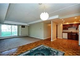 Home Decorators St Louis Apartment View St Louis Park Apartments For Rent Luxury Home