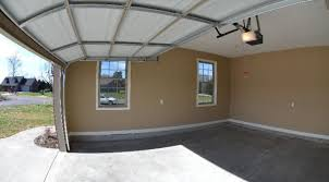 garage room rooms you can turn your garage into
