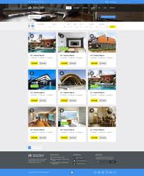 Real Estate Premium Templates by Sweethome Real Estate Html Template By Premiumlayers Themeforest