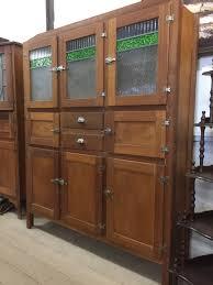 Second Hand Furniture Shops In Sydney Australia The Western Second Hand Shop Antique U0026 Retro U0026 Pre Loved