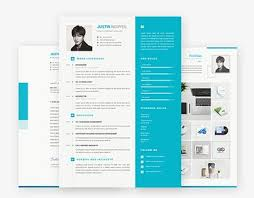 Resume Templates Website 25 Best Free Download Bootstrap Template Images On Pinterest