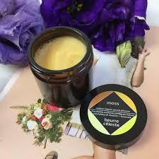 makeup storage non toxic makeup brands free cosmosganic skin