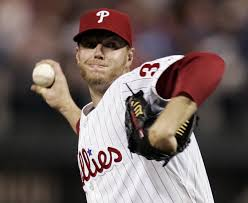 roy halladay among the sports is roy halladay a of famer underdog sports