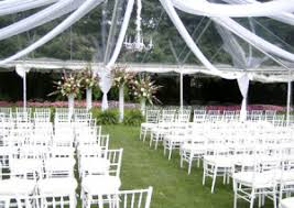 tent for rent tents for rent south florida wedding tents tent rentals