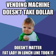 Old Lady Wat Meme - fat lady meme 28 images what if quot it aint over till the fat