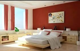 model de peinture pour chambre a coucher modele de couleur peinture pour chambre maison design bahbe com