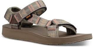 teva s boots canada teva original universal premier sandals s at rei