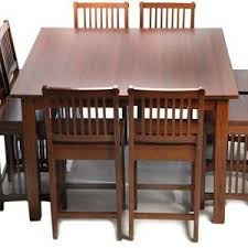 Dining Room Tables That Seat 8 21 Best Dining Room Images On Pinterest Square Dining Tables
