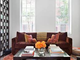 Living Room Furniture New York City Rug Manhattan Wool New York City Modern Carpet Living Room Loft