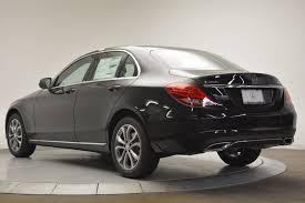at mercedes usa 2017 used mercedes c class c 300 4matic sedan at mercedes