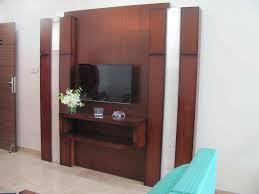 latest wall unit designs tv unit designs india latest lcd tv unit design ideas photos images