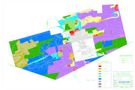 Pa County Map Zoning Permits Office Services