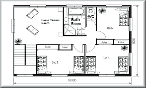 creative home plans 10 x 12 bedroom layout extremely creative house plans floor plan