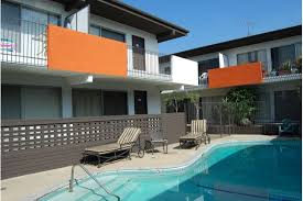 2 bedroom apartments in west hollywood havenhurst apartments rentals west hollywood ca apartments com