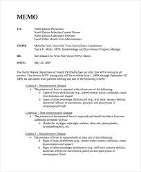 standard memo templates standard memo templates best 25 business