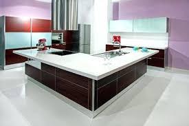 plan de travail en r駸ine pour cuisine prix plan de travail cuisine prix plan de travail granit cuisine 2