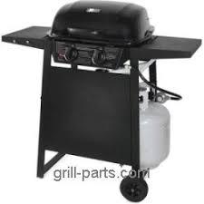 Backyard Grill Gas Grill by Backyard Grill Gbc1503w Gas Bbq Grill Parts Free Ship