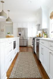 Design Notes Kitchen Makeover On Five Kitchen Remodel Mistakes That We Made So You Don U0027t Have To