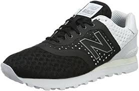 amazon customer reviews new balance mens 574 amazon com new balance men s ml574 acrylic pack classic sneaker