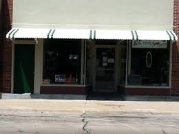 Awning Direct 20 Best Awnings Images On Pinterest Window Awnings Canopies And