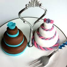 Edible Eyes Cake Decorating Edible Eye Candy V52 Perfect Mini 3 Tiered Wedding Cakes
