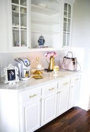 white gloss kitchen cabinet doors kitchen extraordinary new white kitchens grey white kitchen all