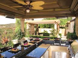 patio side shade ideas 2 design amazing home beautiful kitchen