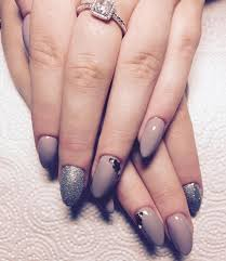 beauty nails roscommon home facebook