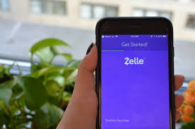 zelle launches standalone payment app sends money instantly