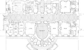 18 best white house layout floor plan house plans 65540