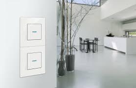 steckdose design design schalter und steckdosen