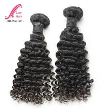 black friday hair weave sales deep curly weave cheuveux naturel remy brazilian hair extensions