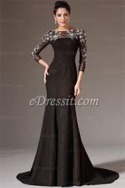 robe longue de soirã e pour mariage robe soiree pour mariage hiver dresses robe soiree